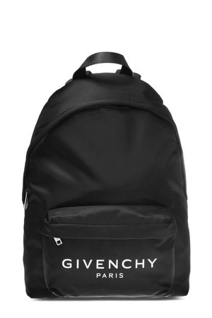 Givenchy Urban Backpack Black